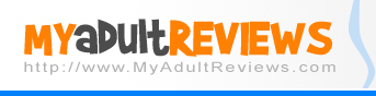 My Adult Reviews - Adult Porn Site Reviews